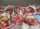 Valentine Gift Bags for Nursing Home Residents