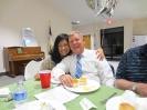 Pastor Steve's Birthday Fellowship_10