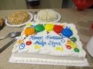 Pastor Steve's Birthday Fellowship_1