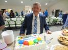 Pastor Steve's Birthday Fellowship_5