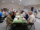 Pastor Steve's Birthday Fellowship_8