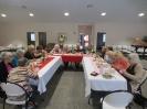 Valentine Gift Bags for Nursing Home Residents_10