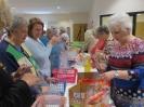 Valentine Gift Bags for Nursing Home Residents_1