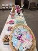 Valentine Gift Bags for Nursing Home Residents_2