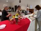 Valentine Gift Bags for Nursing Home Residents_3