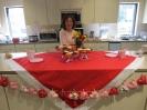 Valentine Gift Bags for Nursing Home Residents_6