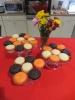 Valentine Gift Bags for Nursing Home Residents_7