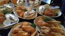 Banquet at Catfish House_1