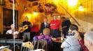 Banquet at Catfish House_6