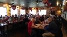 Banquet at Catfish House_7