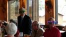 Banquet at Catfish House_9